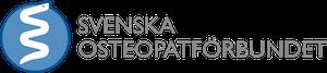 Svenska Osteopatförbundet
